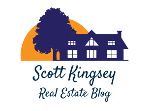 Scott Kingsey Blog on Real Estate in Singapore